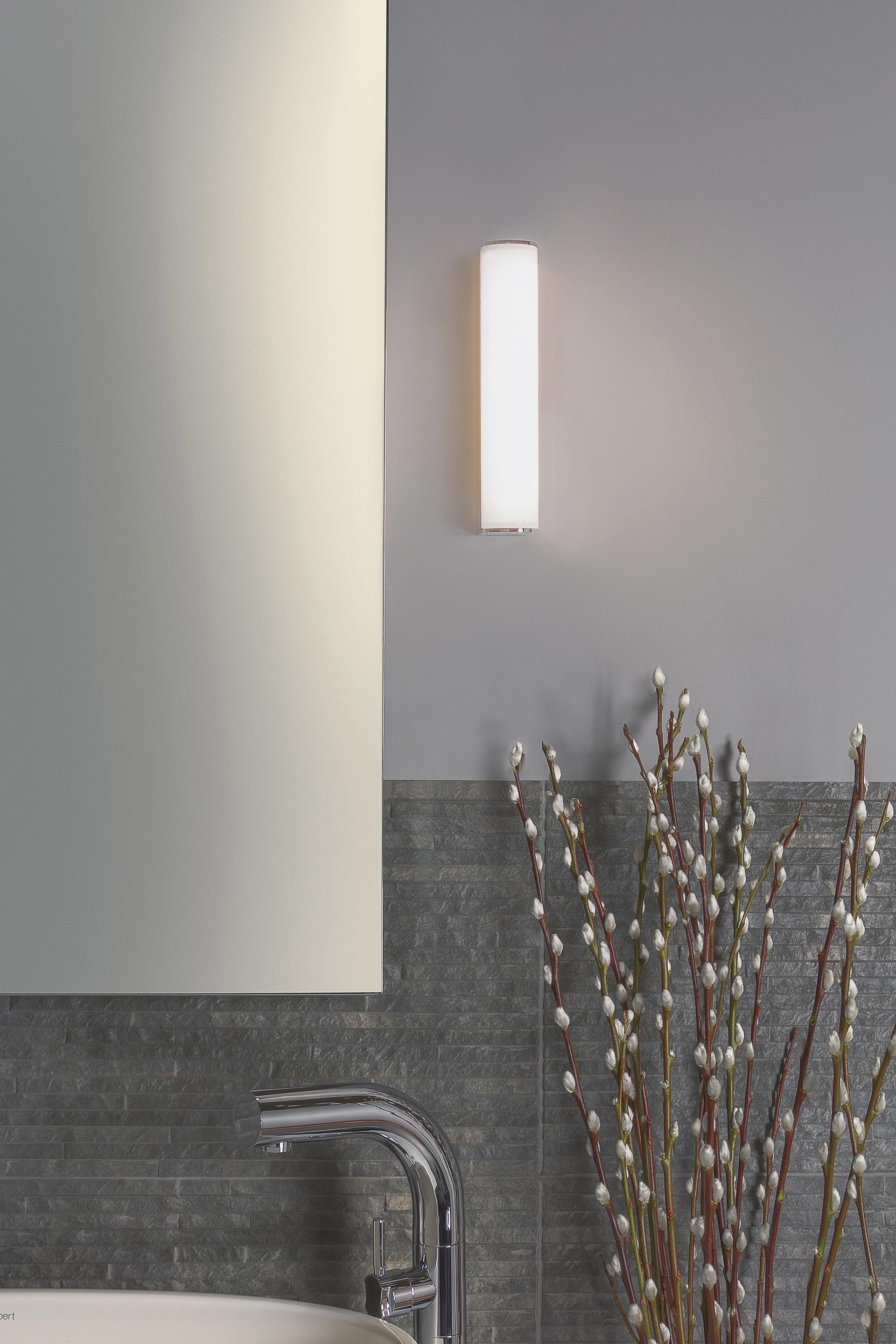 Bathroom Lights Usa domino | bathroom lighting | astro lighting | astro lighting usa