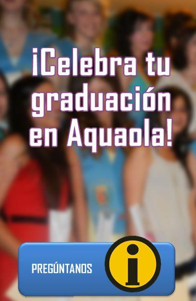 Parque Acuático Aquaola Granada Pasa Tu Mejor Verano En Aquaola Parque Acuatico Parques