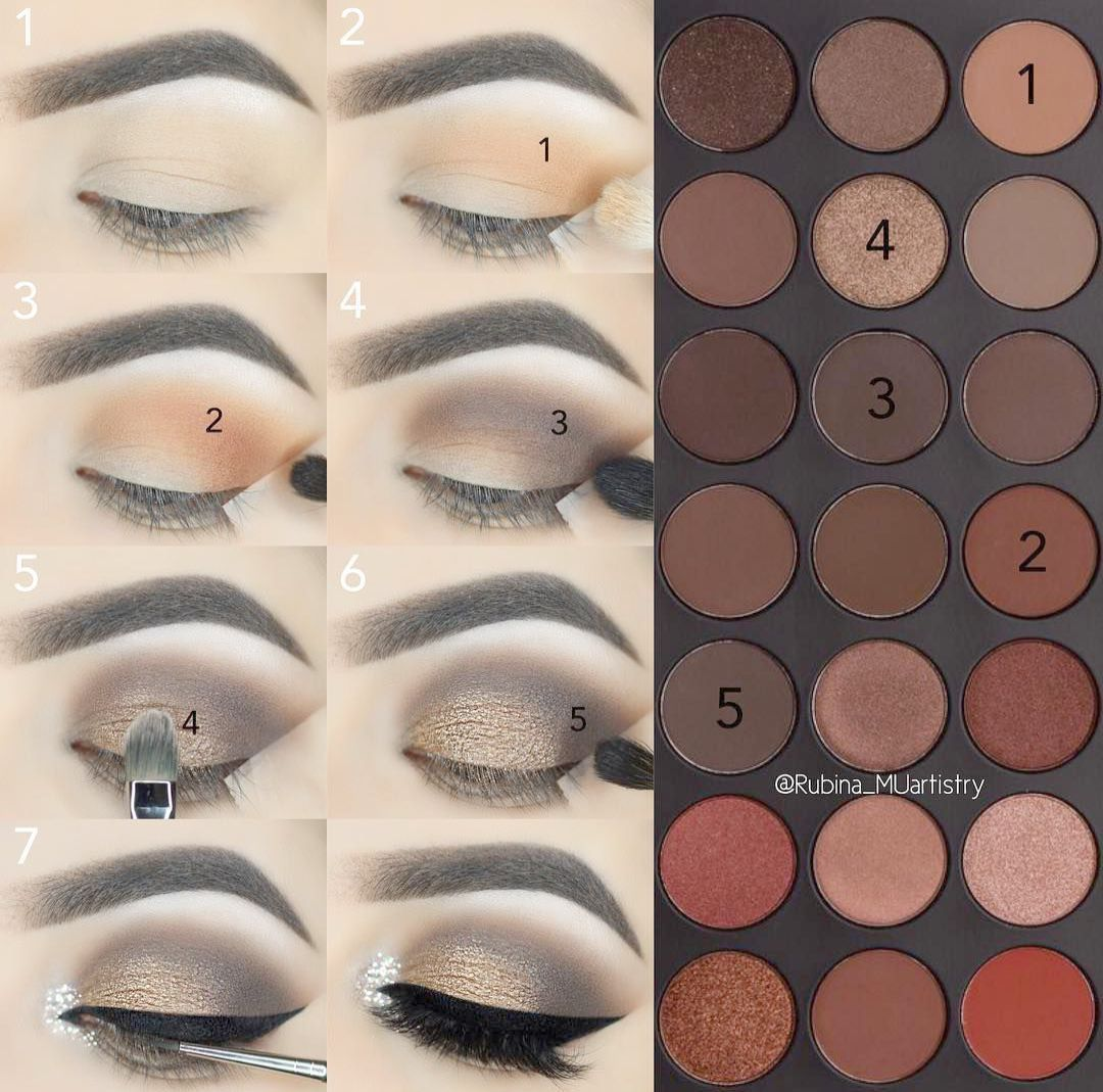 Makeup Tutorial For Prom any Makeup Organizer Amazon