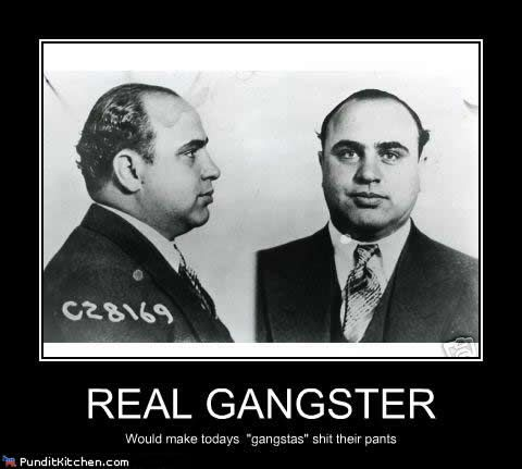 al capone true american hero Eliot ness: the rise and fall of an american hero true the rise and fall of an american hero hoods like al capone who became public faces in fancy suits.