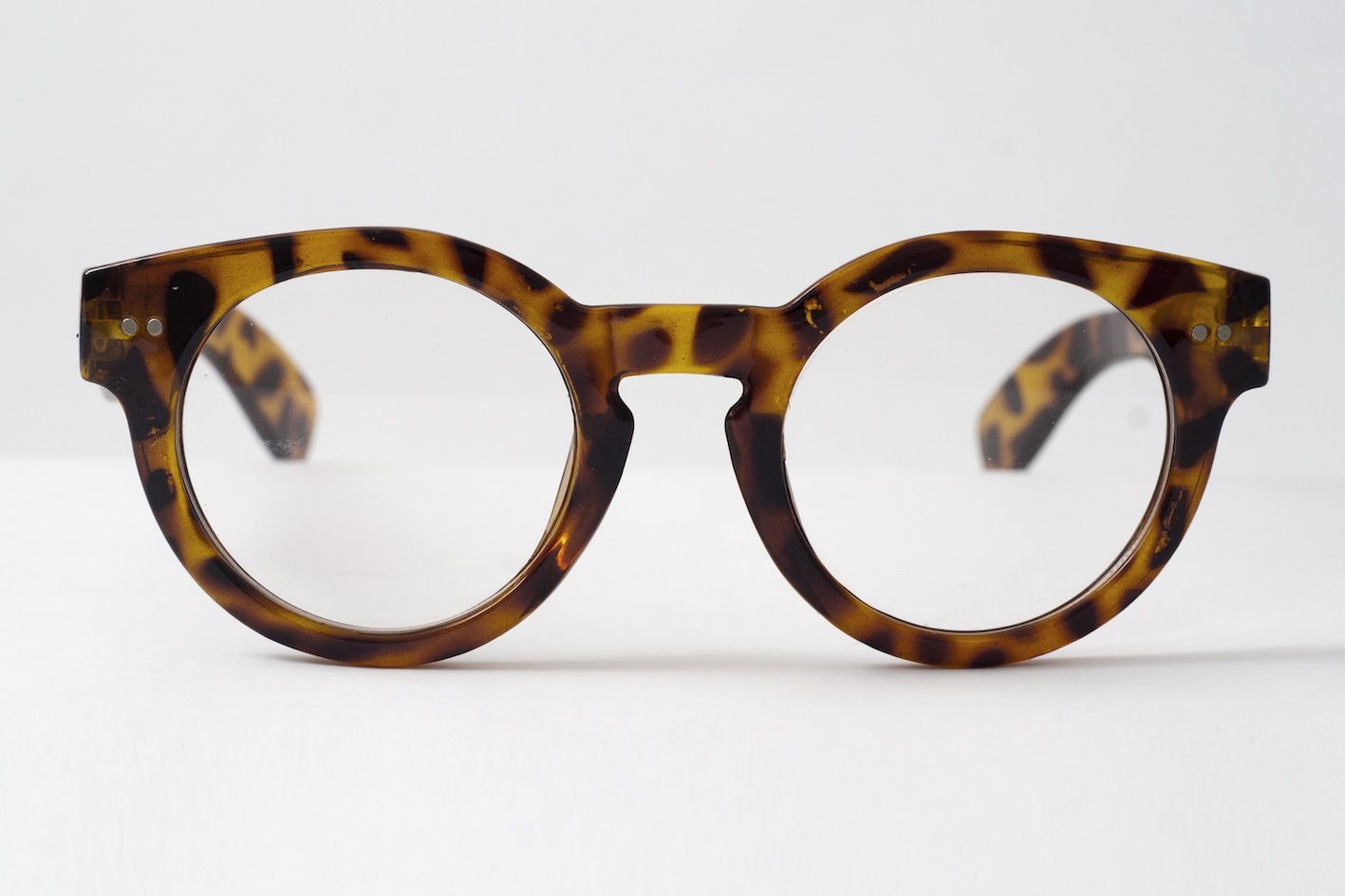 17 best images about eyewear on pinterest oliver peoples oakley sunglasses and glasses
