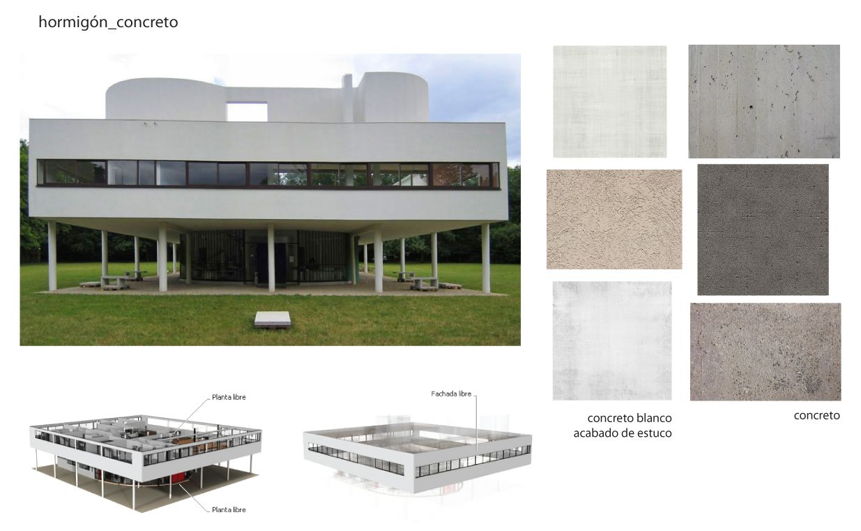 fachadas casas con estucado buscar con google