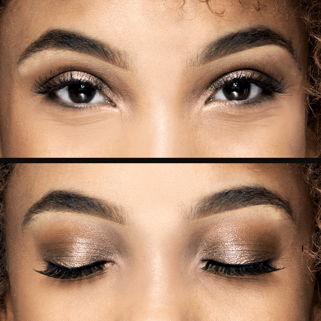 The Best Eye Makeup For Your Eye Color Eye Colors Eye Shadow
