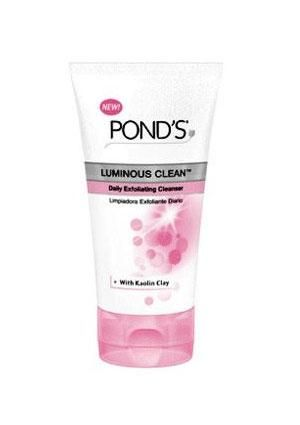 Best Facial Wash For Milia Prone Skin Exfoliating Cleanser Cleanser Cleanser Reviews