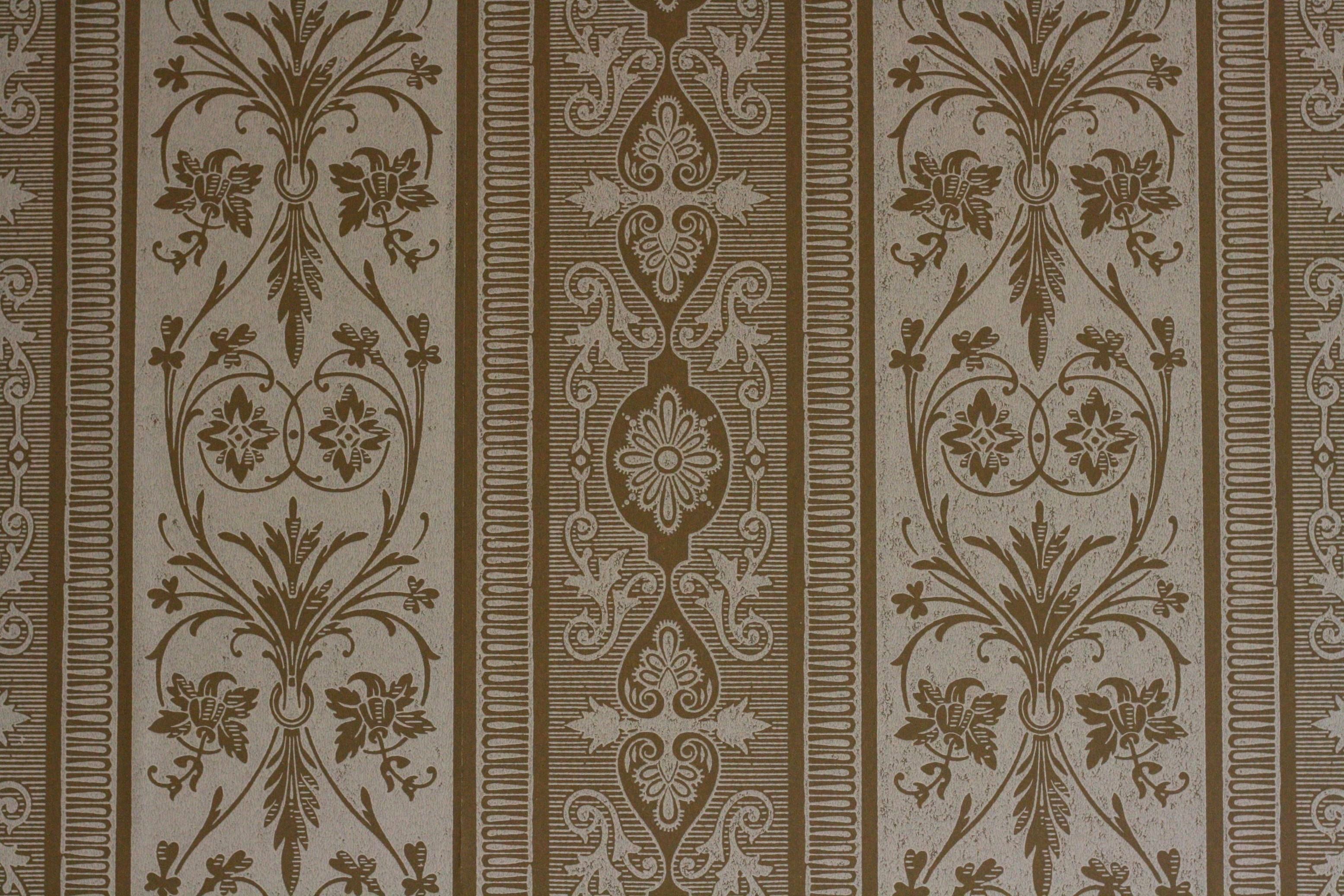 40 Stunning Texturized Wallpaper In 2020 Wall Wallpaper Textured Walls Textured Wallpaper