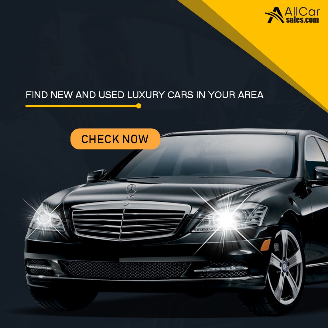 Search A Large Selection Of Makes & Car Models And Connect