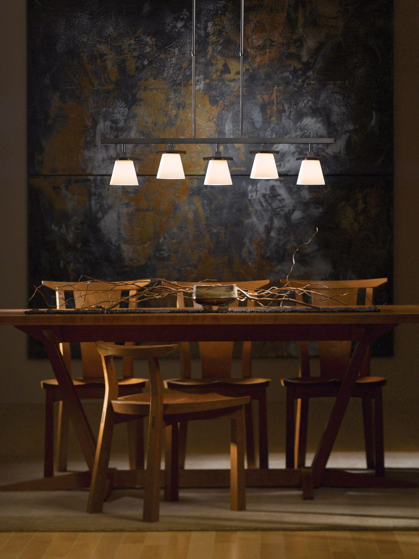 Hubbardton 136605 Wren Island Light Dining