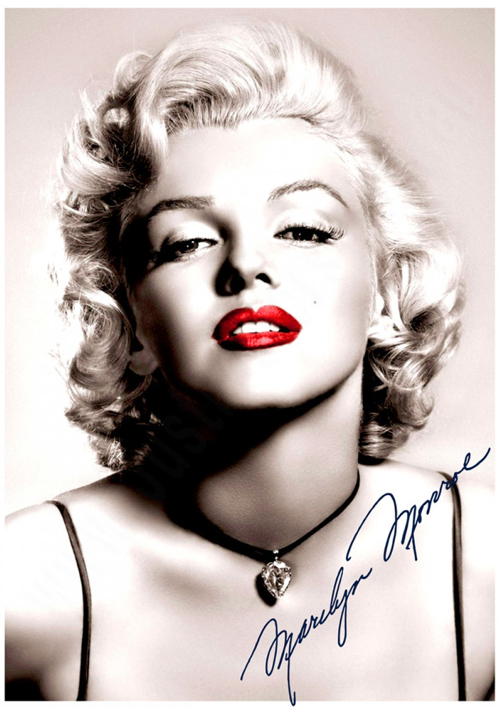 Disque Alimentaire Maryline Monroe Marilyn Monroe Art Marilyn Monroe Monroe