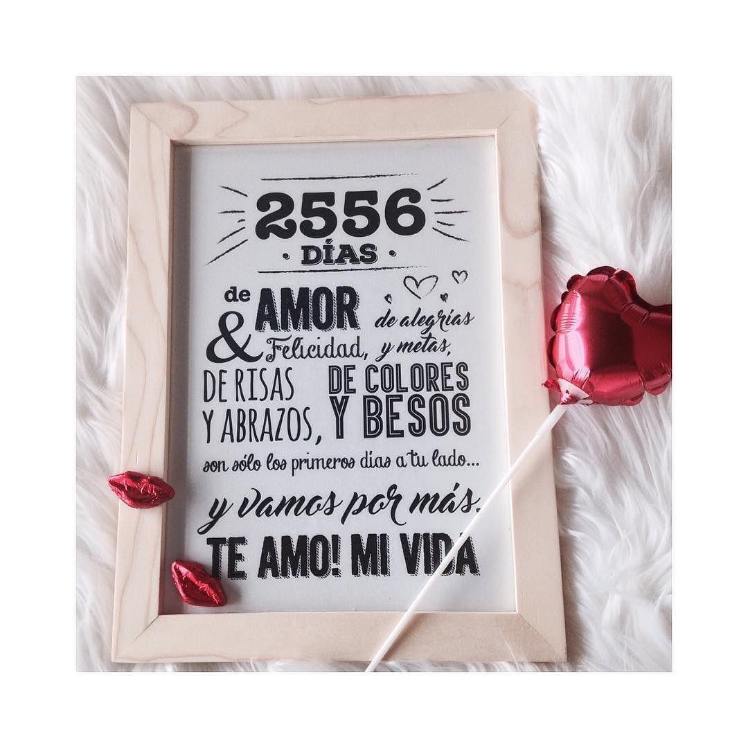Tenemos que confesar que Amamos celebrar todo cualquier da especial o fecha ercial Nos encanta cualquier excusa para demostrar el Amor y para regalar