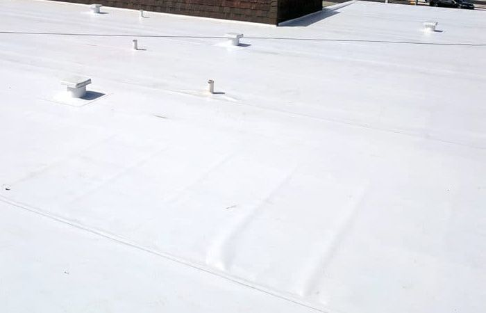 Best Pin On Tpo Roofing 400 x 300