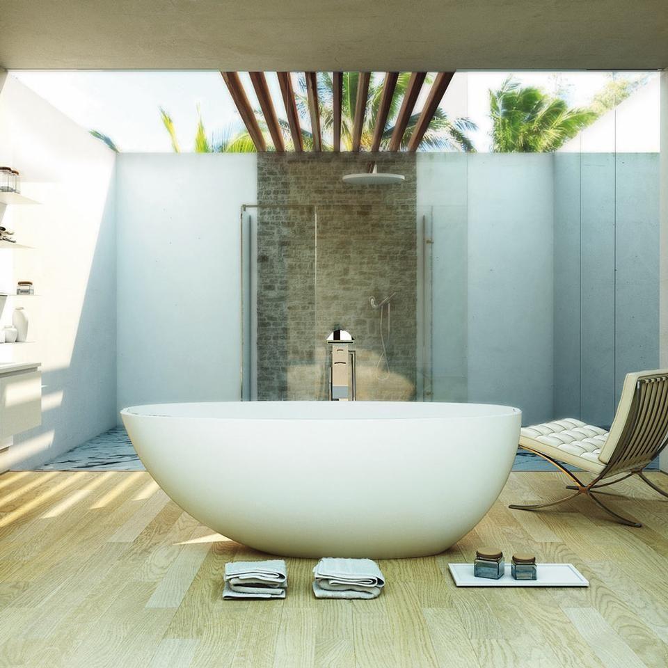 Dimasi Bathroom, Ignazio Di Masi per Moma Design | AMSLD Bathroom ...