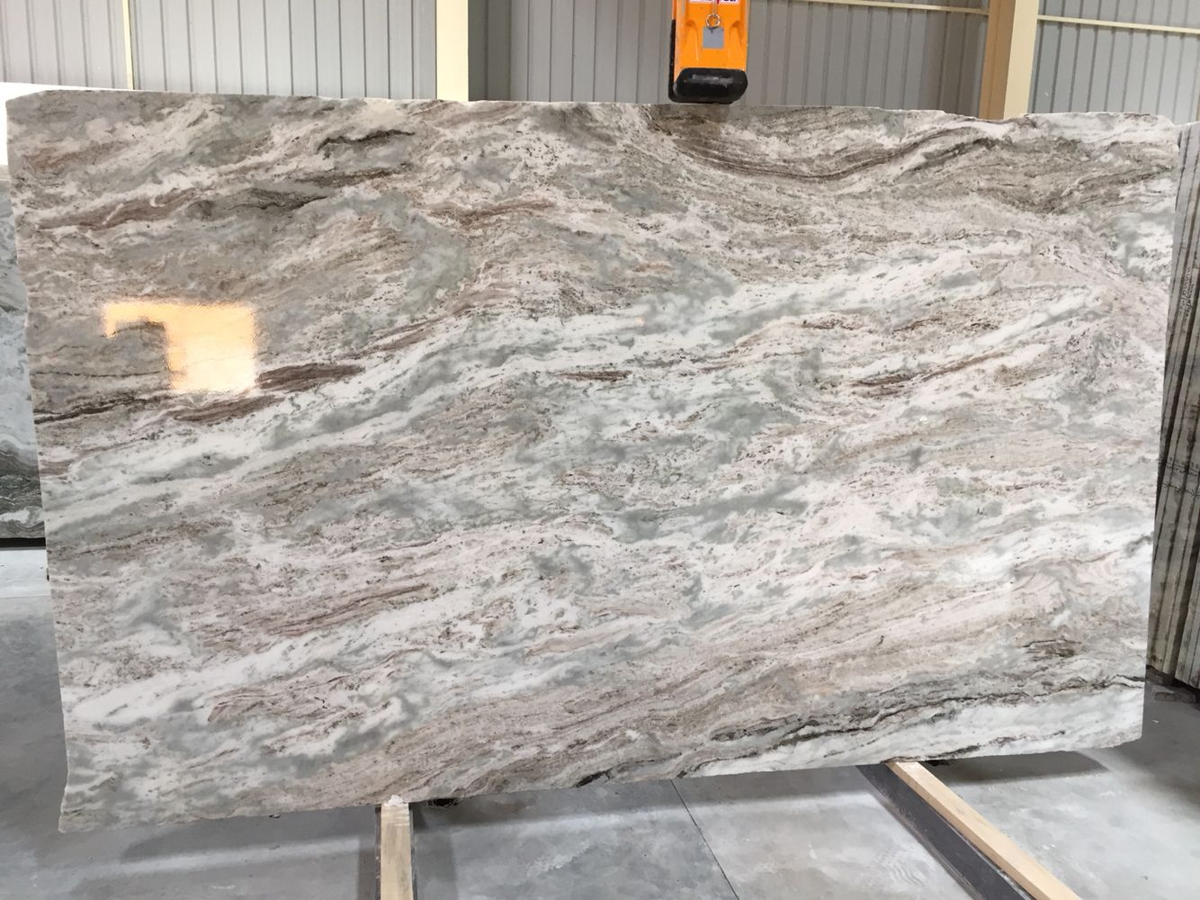 27 best images about Granite on Pinterest