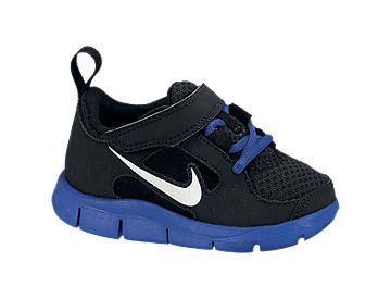 Babies clothes  Nike Store Nike Boys Toddler and Infant Shoes