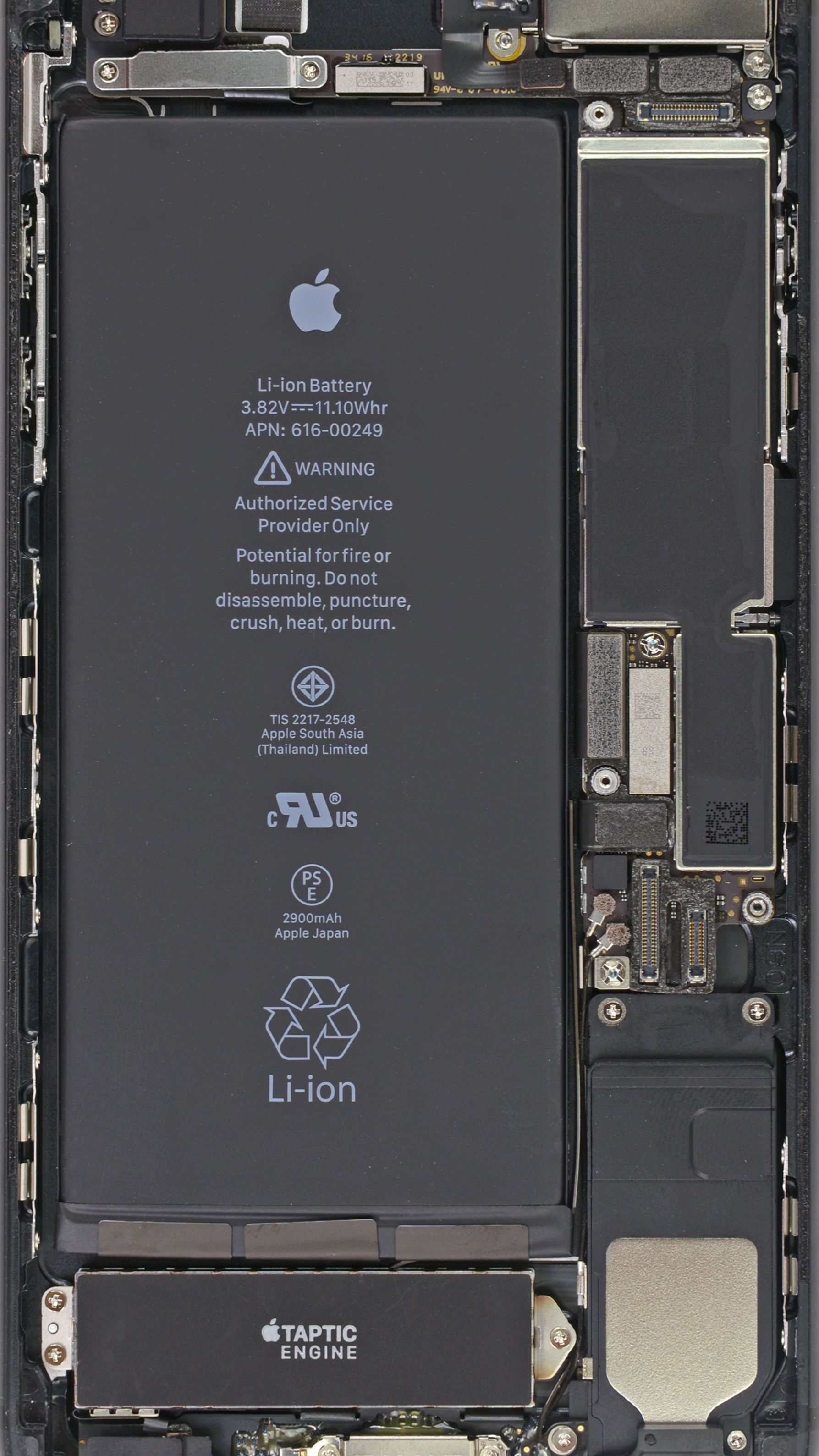 Oboxqc5xmlghqa6i 1 787 3 176 Pixels Kertas Dinding Lucu Wallpaper Iphone Wallpaper Ponsel
