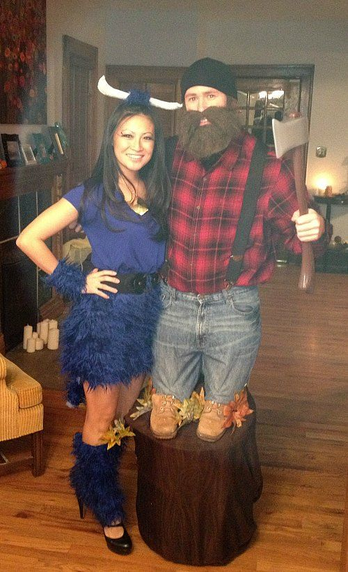 couples halloween costume contest enter to win a trip for two - Halloween Winning Costumes