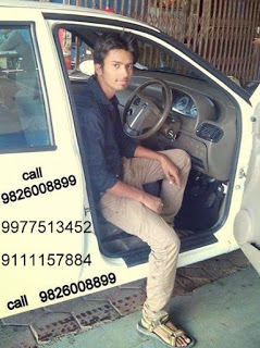 Best Car Taxi Call Indore 9111157884 Best Car Rental Taxi Indore