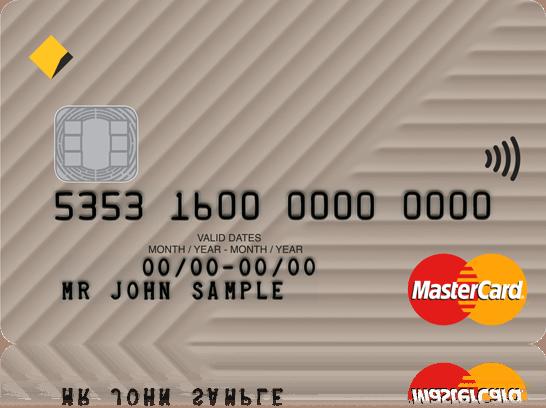 No deposit no credit card casino chinese gambling addiction
