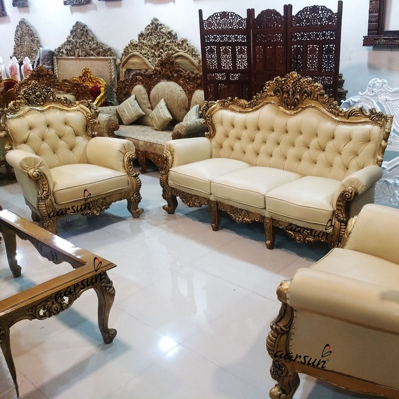 Wonderful Wooden Living Room Furniture Sets Living Room Sets Furniture Wooden Living Room Furniture Wooden Living Room #wooden #living #room #set