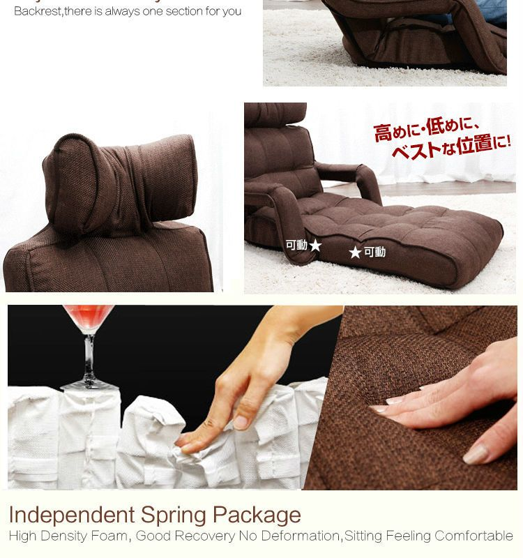 Nice modern sofa for sale sofa cover fabric in living room ...