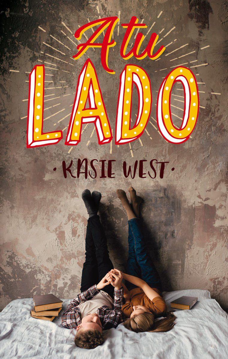 Resultado de imagen de A tu lado, Kasie West