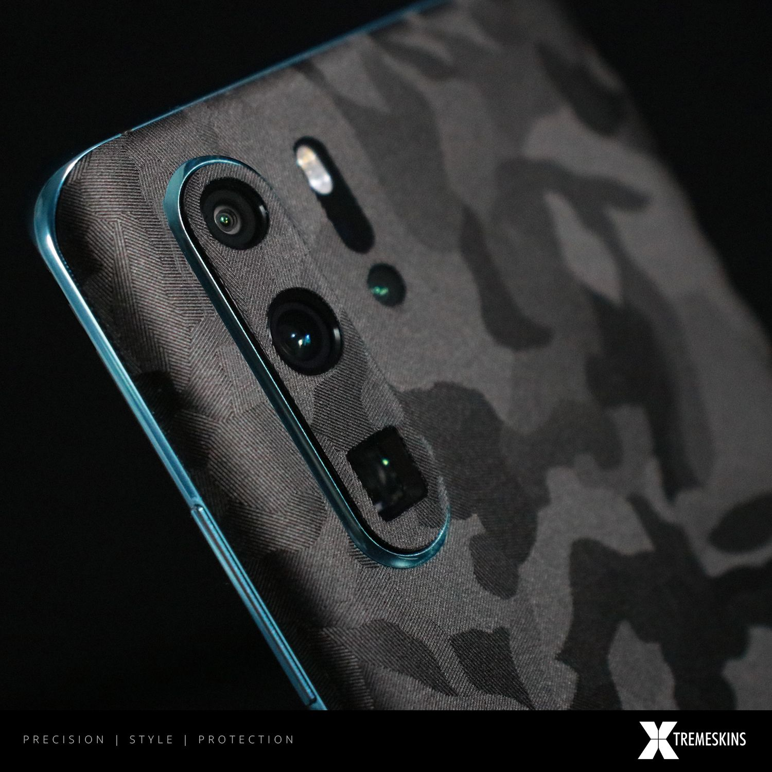 coque huawei p30 lite back to the future