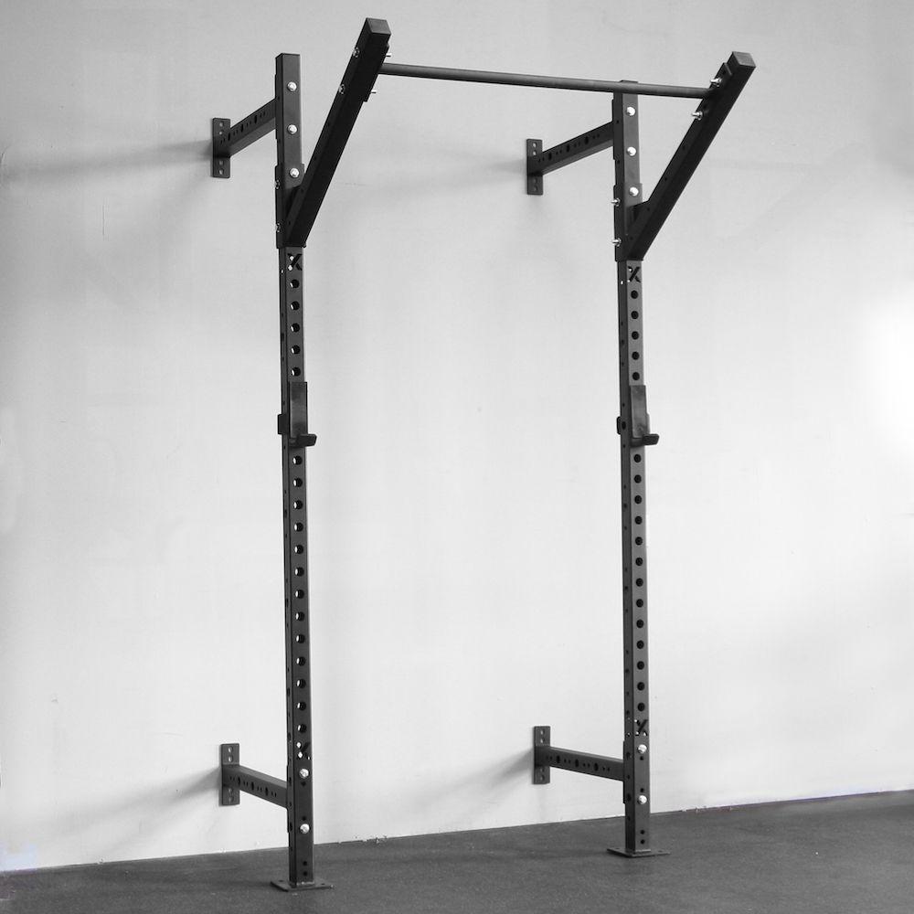 X Training Equipment Home Gym Flooring Home Gym Design Squat Rack