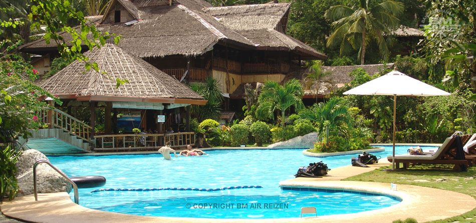BAI TRAM HIDEWAY RESORT.   With 90 hectares with over 800m private Beach, The Bai Tram Hideaway resort allow guests to enjoy the authentic beauty of Vietnam, while rediscovering their inner self: the balance between the local culture, the people, the nature surroundings and their daily social activities.See more: http://www.tuanlinhtravel.com/Vietnam/hoteldetail/3055/Bai-Tram-Hideway-Resort.htm
