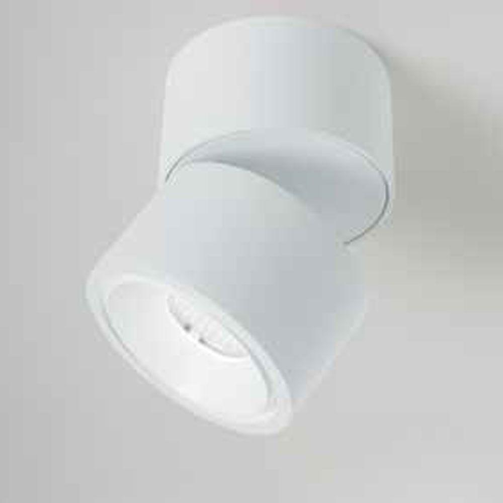 Pin von Lampenonline GmbH - Marius Wetzel auf Easylight