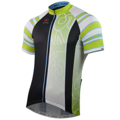 Modern Cycling Jersey Design Google Search With Images