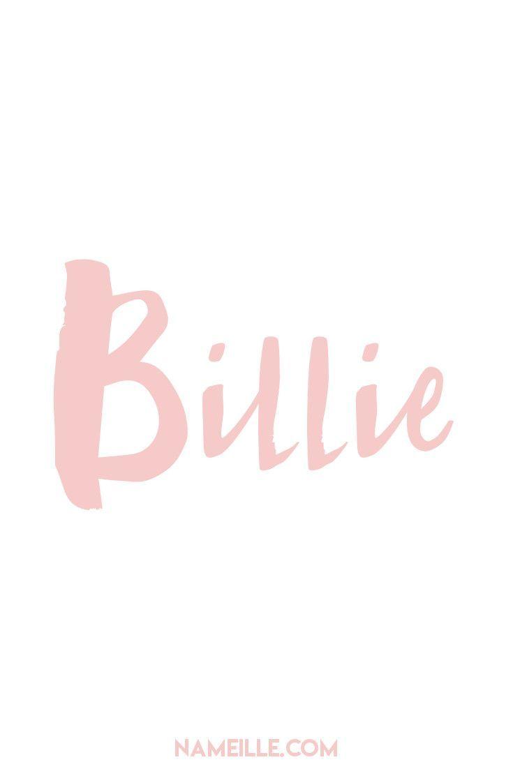 Stylish & Trendy Names for Girls | Girl names, Trendy girl ...