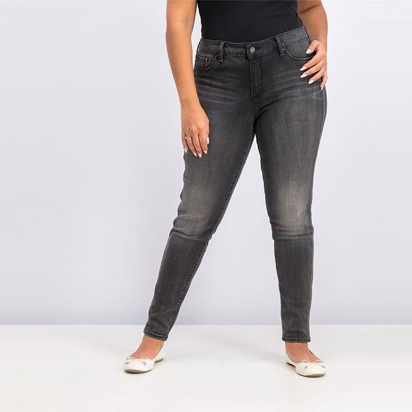 Skinny farmer - Női   Mango Magyarország   Mango jeans