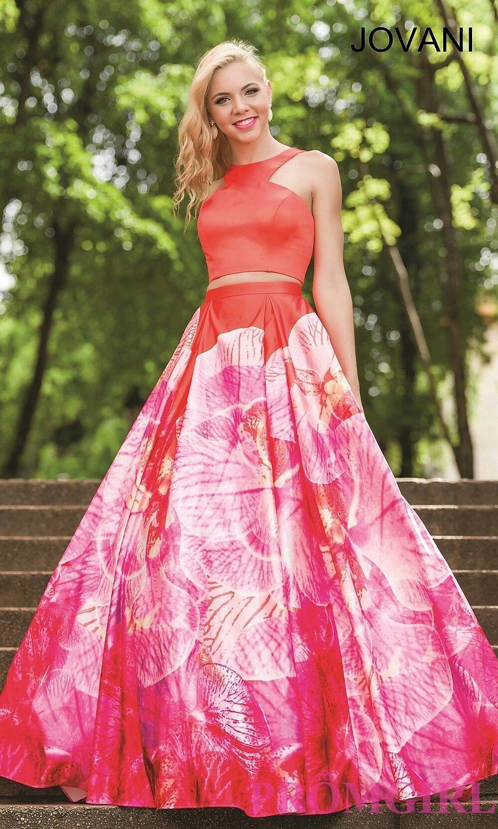 Pin de Sophia Nichole en Gowns | Pinterest