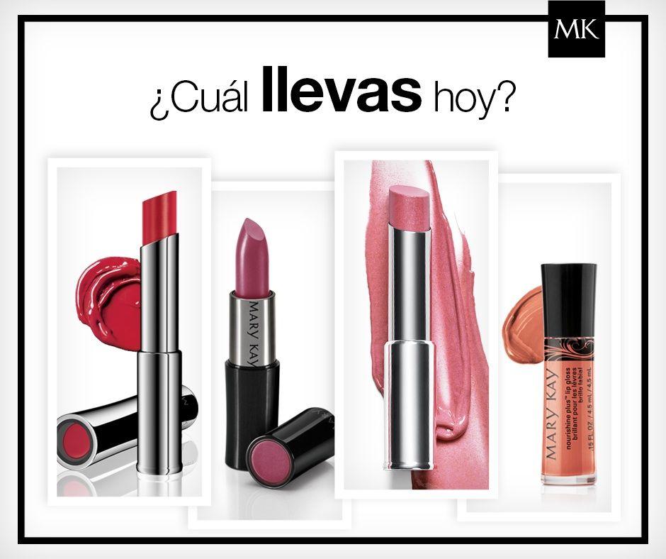 Cream Lipstick  True Dimensions Lipstick  O Lip Gloos...