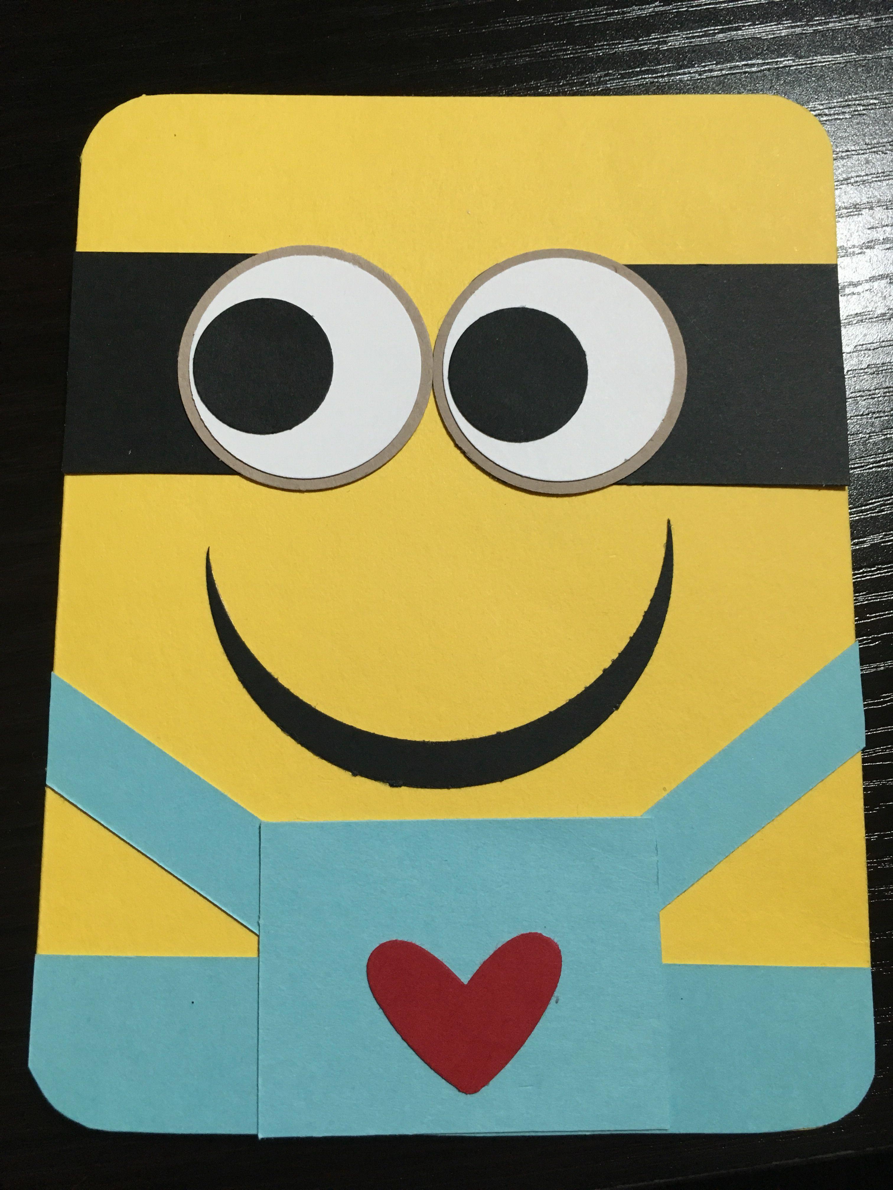 Avyays valentine card valentines cards valentine cards