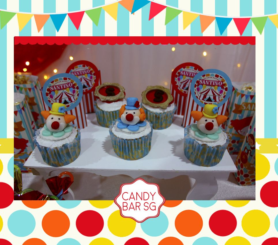 decor to decorations circus throw these activities want inspiration a cake use and download for party