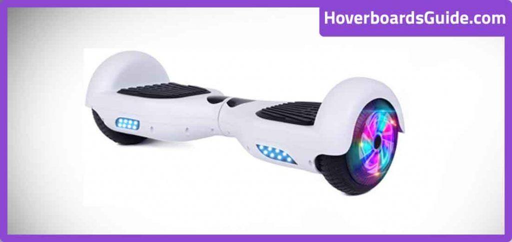 Epctek 65 hoverboard bluetooth hoverboard hoverboard