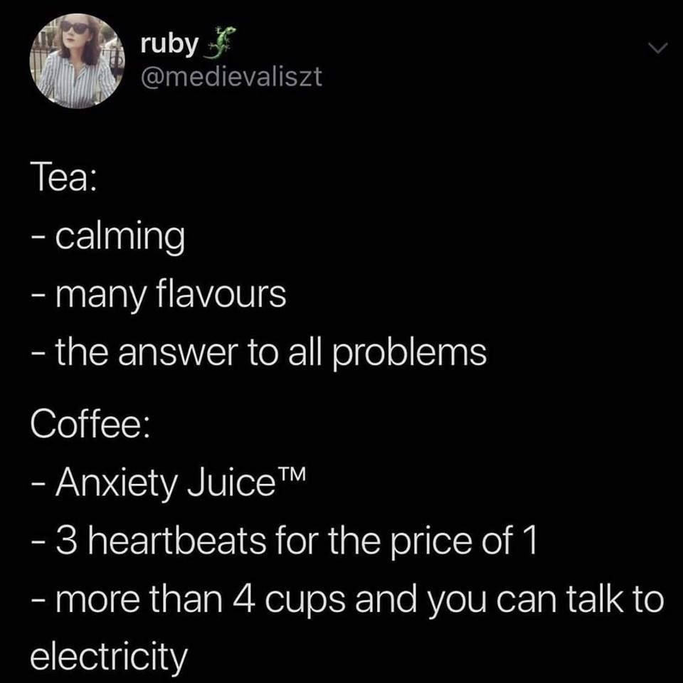 Wholesome Memes & Tweets For the Positivity-Deprived