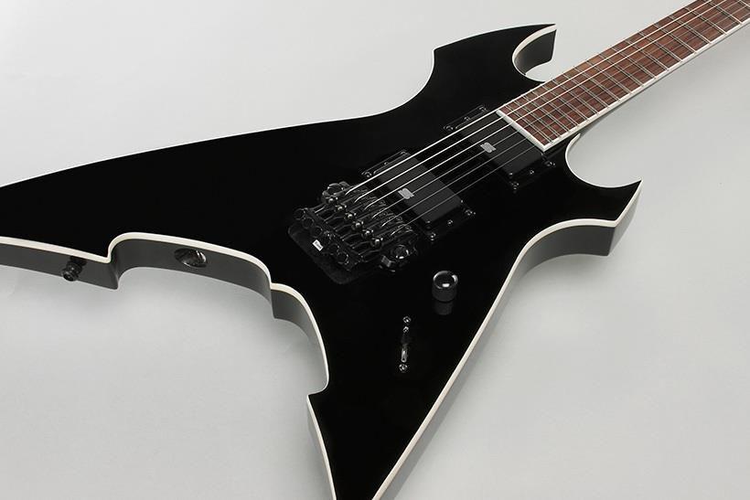 ibanez mick thomson signature guitars ibanez guitar music. Black Bedroom Furniture Sets. Home Design Ideas
