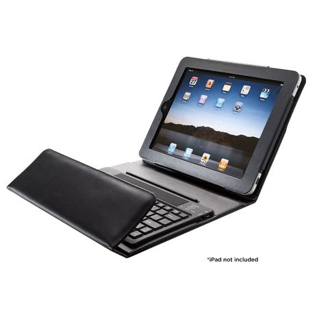 Check Out This Hype Ipad 2 Protective Case With Bluetooth Keyboard An Msrp Of 71 00
