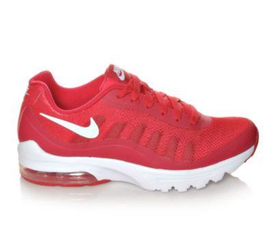 b62dec9b1b Women's Nike Air Max Invigor | Shoe Carnival Men's ...