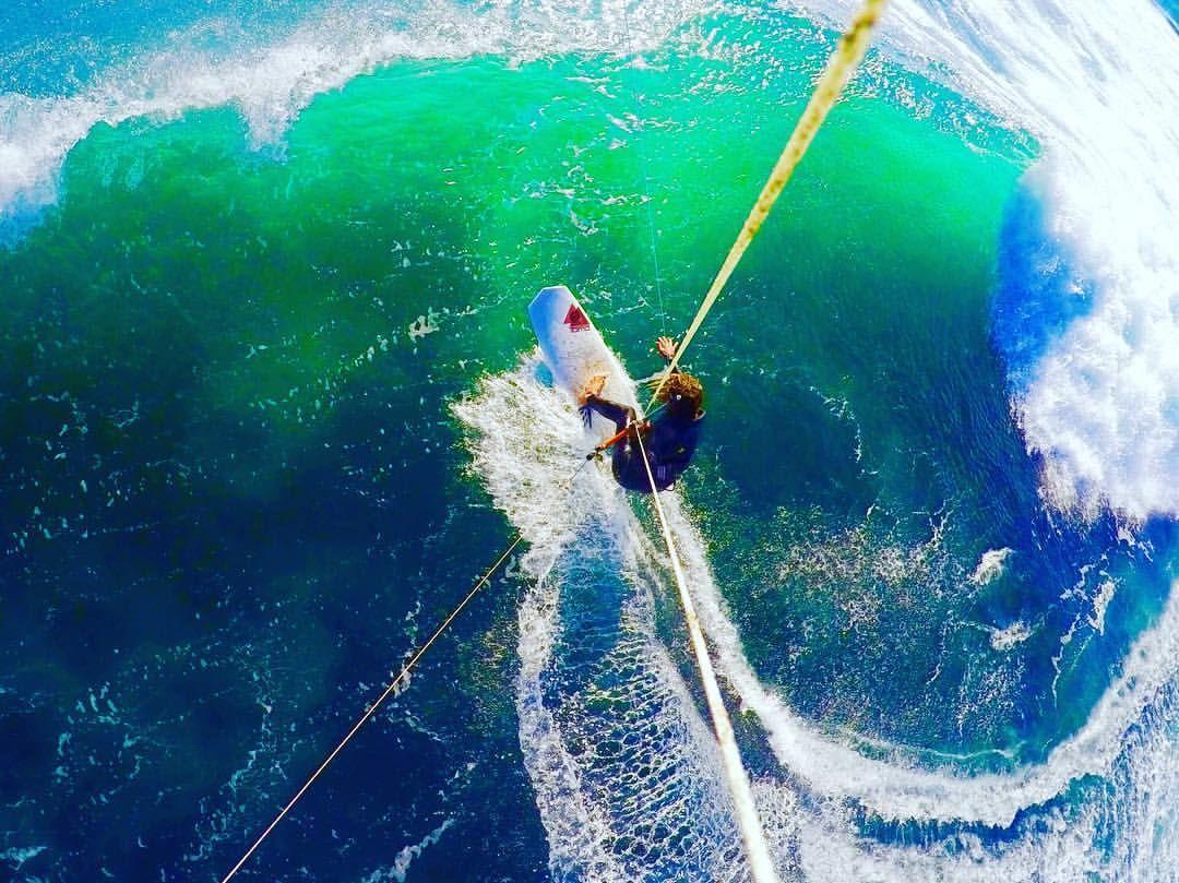 Felix Pivec More News and Videos on http://universkite.com - #kitesurf #photooftheday #universkite.fr #kitesurfingphotos #kiteboardingphotos #kiteboarding #kiting #kitesurfersparadise #livetokite #kiteboard #kitesurfing #kite #kitesurfers #kitesurfingphotography #kitewave #watersportsaddict #kiteboardingzone #kiteaddicted #kitesurfbeach #kiteboard #kiteboardingzone #kitesurfen #kitespot #rci #kiteboarder #kitesurfadventure #kitesurfingworld