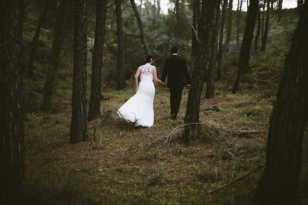 Image result for forest bride