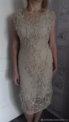 9e2b6faca9a Платье