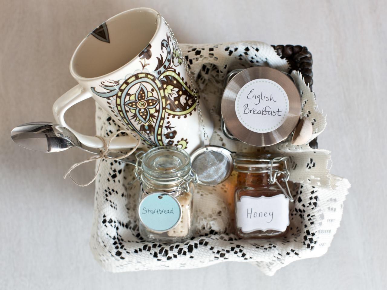 Christmas Gift Baskets   Gift Ideas   Christmas gift ...