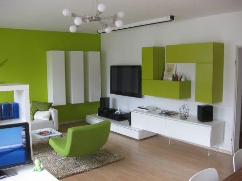 Lindas paredes buscar con google lindas paredes for Colores de paredes modernas