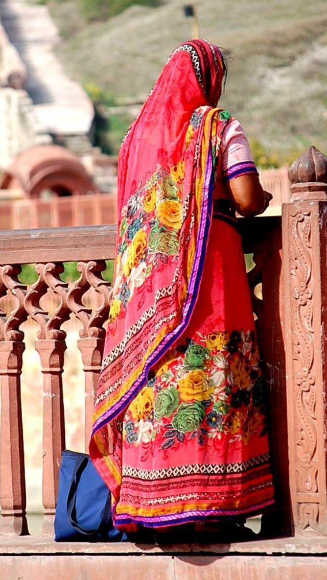 c329f58691 www.pushmycart.com ♥The best online indian products store in USA and  CANADA.Our online store consists of Indian food products, Indian Clothing,  ...