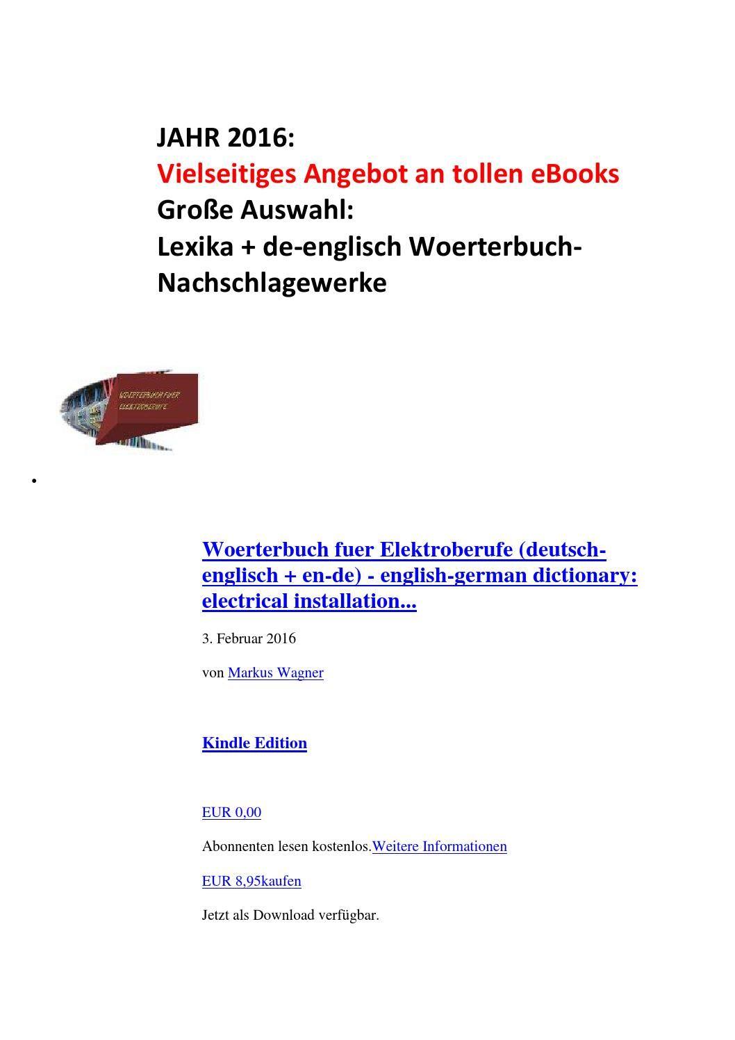 read Мотороллер Вятка. Модель ВП 150. Каталог
