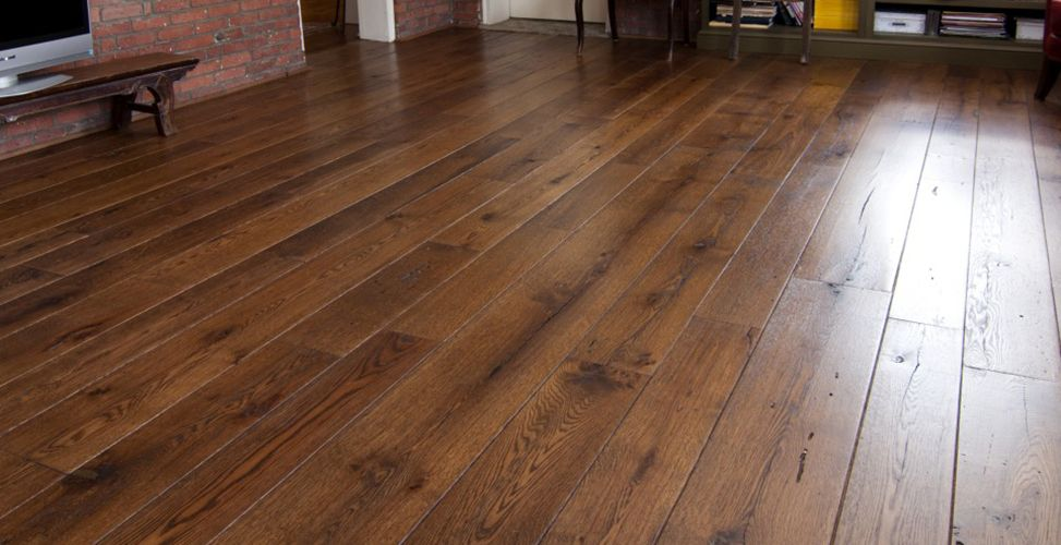 Chestnut Floors Com We Are Your Old Wood Services Expert
