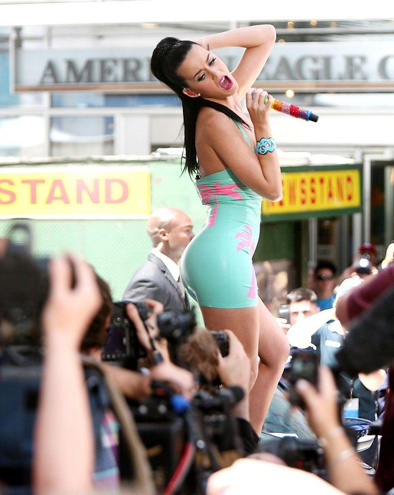 Pin De Fernando Campon En Katy Katy Perry Fotos Katy Perry
