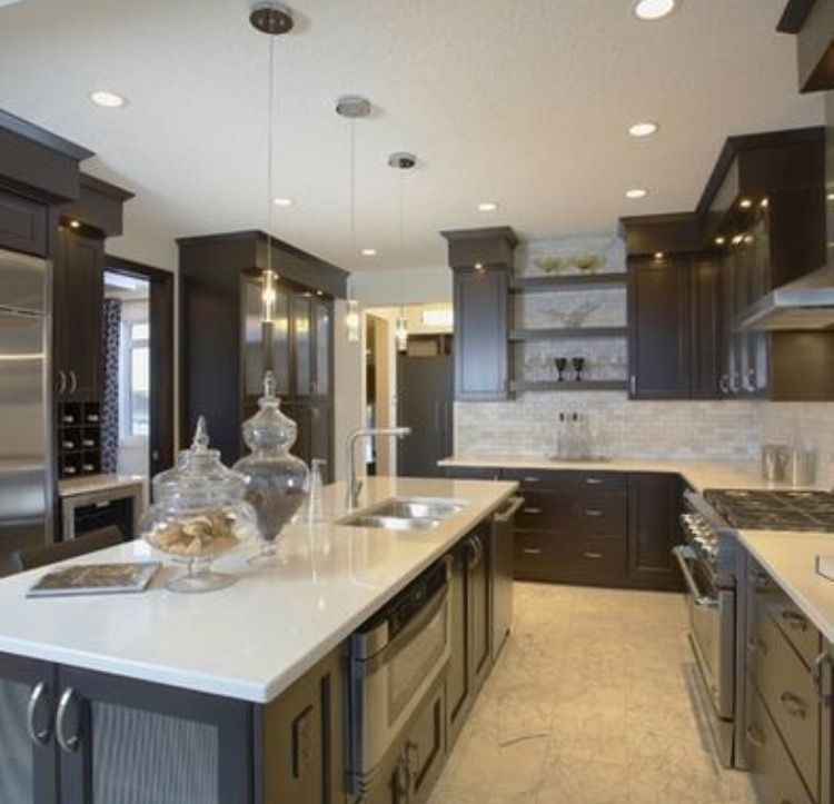 Used Kitchen Cabinets Phoenix Az: Pin By Kaila Bee On DREAM HOME
